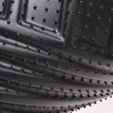 Lund Rubber Floor Mats by Amazon Com Lund 283002 B Catch It Vinyl Black Front Seat Floor
