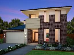 House Plan Langham Central New Home Design By Burbank Victoria ... Lubelso By Canny Luxury Home Builders Melbourne Modern Vaastu Principles For Home Design Melbourne Endearing Verde Homes Designs In Creative New Design Custom Classic Contemporary Gallery Style Cheap Pictures India Punjab Fresh Gorgeous Download House Zijiapin At Spacious Carlisle By
