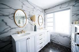 waschtisch im landhausstil in weiß kaufen empfehlungen und