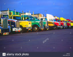 A Row Of 18 Wheeler Semi Tractor Trailer Trucks At A Truck Stop ... Gary Merlino Cstruction Stoneway Concrete Youtube Leg 4 The Junction Road Wa Bill Sargent Travel Blog War Refugee And Balloon Maker Drivers Stories From A Truck Boy 6 Dies After Bike Collides With Truck In Richmond Hill Police On The I29 South Dakota Part Gruner Chevrolet Buick Gmc Madras Or Serving Bend Life Llc Stop Ferrybridge Services A1 Uk Chatterton 2011 Intertional Prostar Heavy Duty Truck For Sale 1440 Ford F150 Lease Incentives Prices Kansas City Mo Ask Real Estate Pro Can My Community Stop Me From Parking