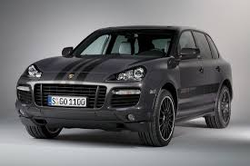 Q3: Porsche Trucks Car News 2016 Porsche Boxster Spyder Review Used Cars And Trucks For Sale In Maple Ridge Bc Wowautos 5 Things You Need To Know About The 2019 Cayenne Ehybrid A 608horsepower 918 Offroad Concept 2017 Panamera 4s Test Driver First Details Macan Auto123 Prices 2018 Models Including Allnew 4 Shipping Rates Services 911 Plugin Drive Porsche Cayman Car Truck Cayman Pinterest Revealed