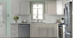Unfinished Kitchen Cabinets Home Depot Canada by Unfinished Oak Kitchen Cabinets Home Depot Cabinet Reviews