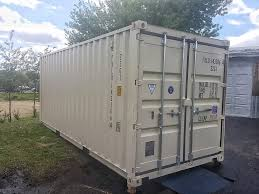 100 Used Shipping Containers For Sale In Texas Container Depot Co 20ft Nashville