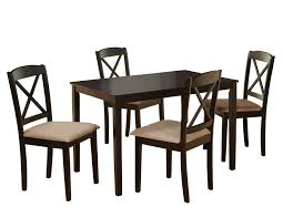 Scarlett 5 Piece Dining Set Ding Fniture In Middlewich Cheshire Gumtree 3 Ways To Increase The Height Of Chairs Wikihow Hampton Bay Mix And Match Black Stackable Metal Slat Outdoor Patio Chair 2pack How Reupholster A Lilacs Amazoncom Haoceg Office For Bad Backsfaux Leather Kimonte Room Table Ashley Fniture Homestore Best Camping Chairs Suit All Your Glamping Festival Needs Reupholstering Kitchen Hgtv Pictures Ideas Az Terminology Know When Buying At Auction Modern Cactus 2019 Review Guide Amatop10