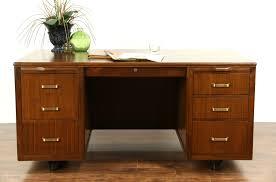 Corner Desk With Hutch Ikea by Desks Small Corner Desk With Storage Corner Desk With Hutch