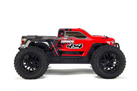 ARRMA GRANITE MEGA 4x4 RC Car - Four Wheel Drive 4WD Monster Truck ... Dcor Grave Digger Monster Jam Decal Sheets Available At Motocrossgiant Truckin Tuesday Wonder Woman 2018 New Truck Maxd Axial Smt10 Maxd 110 4wd Rtr Axi90057 Bright 124 Scale Rc Walmartcom Traxxas Xmaxx The Evolution Of Tough Returns To Verizon Center Jan 2425 2015 Fairfax Bursts Full Function Vehicle Gamesplus 2013 Max D Toy Youtube Amazoncom Hot Wheels Red Maximum Destruction Diecast Axial 110th Electric Maxpower