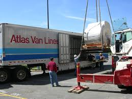 Long Island Movers & Long Island Storage Warehouse Movers Sydney Pmiere Van Lines Moving Company Our Drivers Atlas Trucking Llc Logistics Hiring Now Euro Truck Rand Mcnally Navigation And Routing For Commercial Trucking Jjryan1s Favorite Flickr Photos Picssr A1 Family Owned Operated Free Estimates Licensed Homepage Grupo Van Lines Pays A Price On The Highway Youtube Best Image Kusaboshicom Shell Trucks Into Future With Hyperefficient Solar Tractor Trailer Gaming Home Atlascargo Cadianbased Freight Forwarding Company