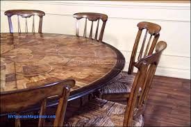 Dining Room Elegant Table Sets Seats 10 Beautiful Square For