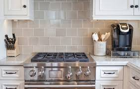 subway tile tile gallery fireclay tile