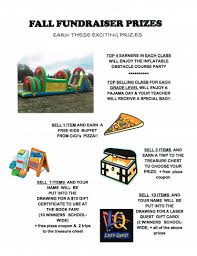 Successful Fundraising Prize Ideas | Mixed Bag Designs | PTA ... The Stadium Chair Co Deluxe Wide Model Gamechanger Featured Products Professional Grade Custom Canopies In California Fundraising Examples Fund Me Box Ideas Article Modern Midcentury And Scdinavian Fniture For New Zealand Schools 18 Clubs Organizations Donorbox Take 15 Worlds Biggest List Of Minute Bean Bag Tournament Flyer Design Inspiration Cornhole Tournament Lacma Collectors Weekend Event Inside The Celebrity Filled Los Bag Teen Design Yeti Cooler Package Raffle Prize Basket Ideas Raffle