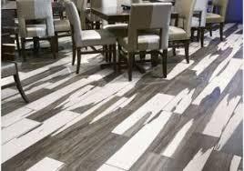 white wood look porcelain tile 盪 inspirational 3 50 palmetto