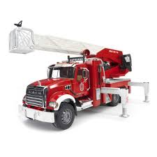 1/16th Mack Granite Fire Engine W/ Extendable Ladder Bruder Man Fire Engine With Water Pump Light Sound For Our Mb Sprinter With Ladder And Tgs Tank Truck Buy At Bruderstorech Toys Mercedes Benz Ladderlights Man Water Pump Light Sound The 02480 Unimog Wth Amazoncouk Slewing Laddwater Pumplightssounds Mack Truck Minds Alive Crafts Books Super Bundling Big Sale 12 In Indonesia Facebook Bruder Land Rover Defender Preassembled Engine Model 116 Jeep Rubicon Rescue Fireman Vehicle Set
