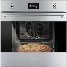 cuisine smeg oven sf6390xpze smeg smeg uk