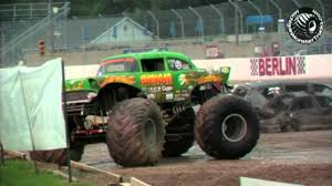 Marne, Michigan - Monster Truck Show - YouTube Mom Among Chaos Monster Jam Discount And Giveaway Middle East S Truck Show Michigan Hit Uae This Weekend 100 Shows In Reptoid Trucks Wiki Fandom Powered By Wikia Tickets Motsports Event Schedule Meet The Petoskeynewscom Predator Freestyle At Shootout Photo Album Ice Freestylepontiac Silverdome Detroit Mi River Rat Jump Competion Clio Showtime Monster Truck Man Creates One Of Coolest