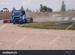ALBACETE SPAIN JUNE 5 Spanish Driver Stock Photo (Edit Now) 87911596 ... Police Identify Driver Killed In Spanish Fork Canyon Crash Deseret The Rollover Risks Of Tankers Gas Tanker Truck Explosion Critically Officials Id Utah County Man Semipickup Accident On I15 Bonnie Carrolls Life Bites Sips About Us Truck Club Magazine Forklift Truck Wheelies Youtube Mechanic Stock Photos Images Alamy Sherri Jos Because I Can World Tour Bbb Big Bike Breakdown Brazil Press Room Volvo Trucks And Fedex Successfully Demonstrate Platooning What Is The Cdl Personal Protective Equipment For Drivers Lewis Hamilton Shines Under Clouds To Win Grand Prix The Drive