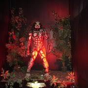 13th Floor San Antonio Tx by Ripley U0027s Haunted Adventure San Antonio 38 Reviews Haunted