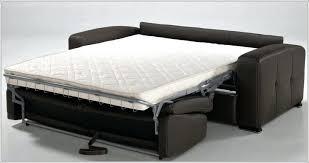 canapé convertible pour usage quotidien canape canape convertible pour couchage quotidien quel canape