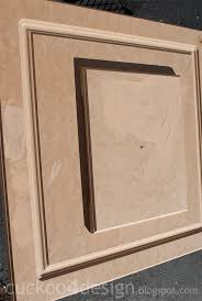 Thermofoil Cabinet Doors Peeling by Best 25 Paint Laminate Cabinets Ideas On Pinterest Painting