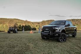 Battle Armor Designs - The Battle Armor Difference | Best Truck ... Best Truck Interior 2016 Accsories Home 2017 Chevy Archives 7th And Pattison Ford Special Aermech At Tintmastemotsportscom Top 3 Truck Bed Mats Comparison Reviews 2018 1998 Shareofferco About Us Hino Of Visor Distributors Since 1950 Silverado 1500 Commercial Work Chevrolet Aftershot Nissan Recoil Hero Brands Truxedo