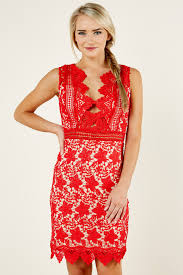 lace dresses for sale red dress boutique add to cart now