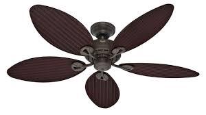 Hunter Dreamland Ceiling Fan Model 23781 by Flush Mount Ceiling Fan Bedroom Good Looking Latest Fans Warisan