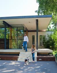 Austin Home Design | Home Design Ideas Best Great Modern Modular Homes Austin Texas 15360 Download Beautiful Home Entrances Mojmalnewscom Baby Nursery Hill Country Home Plans Hill Country Gable Wall Conceals Doubleheight Atrium In By Design Kb Studio Center Youtube Austins Fniture And Stores A Dwell Magazine Tiny House The City Boneyard Studios Tour Residential Architect Nnwittman Built Between Canopies Canyon Edge Applehead Island Horseshoe Bay Lakefront Luxury Garden Foxy Katie Kimes Colorful House Is Everything Tour