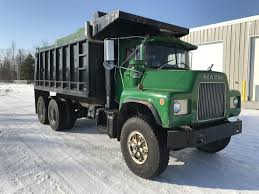 Mack Dm685s Dump Trucks For Sale ▷ Used Trucks On Buysellsearch Gabrielli Truck Sales 10 Locations In The Greater New York Area 50 Landscape Dump For Sale Tx6j Coumalinfo Cassone Equipment Ronkoma Ny Number One Truck Crashes Into Rock Beside Trscanada Highway Langford Twenty Inspirational Images Rent Trucks Cars And View All For Buyers Guide 2018 Ford F550 Colorado Springs Co 2004 Chevrolet Silverado 3500 Stake Bodydump Biscayne Auto 2017 Regular Cab Body Quogue Sterling L8500 Auction Or Lease Port Jervis