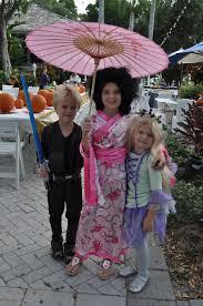 Sarasota Pumpkin Festival by Photo Gallery Pumpkin Carving Dane Stephanie And Ashley