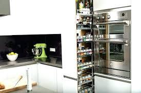 rangement cuisine leroy merlin rangement placard cuisine rangement meuble cuisine leroy merlin