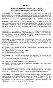 Carta Poder Base Legal