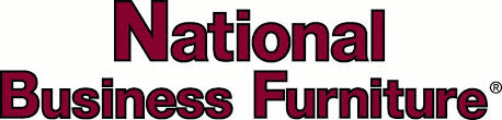National Business Furniture Awarded GSA fice Furniture Contract