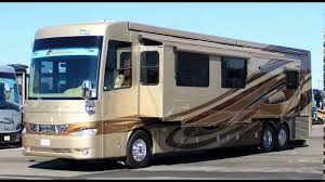 2015 Newmar Essex 4503 - Transwest Truck Trailer RV (Stock ... Featured Builds Elizabeth Truck Center Velocity Centers Fontana Is The Office Of Transwest Motorhome And Rv Repair In 2018 Ford F750 Los Angeles Metro Ca 1096413 Cimarron Lonestar Stock Gn Trailer Transwest Trailer Competitors Revenue Employees Owler Company Profile Buick Gmc Lightdutyservicecoupons Adds 2 Propane Trucks To Inventory Trailerbody Builders 2015 Kenworth T880 Belton Mo 5000880730 Cmialucktradercom Home Trucks 2016 Stierwalt Signature Series