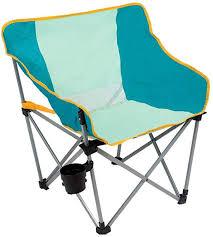 ASdf Portable Ultralight Fishing Stool Camping Folding Chair ... Best Of Outdoor Fniture Covers Waterproof Emedicanacom Chair Cover 300d Oxford Polyester For Lounge Wicker Fireproof Uv Block Office Chaise For Kmart Electric Target Chairs Hom Eaging Inflatable Bag Adult Ostrich Beach With Canopy Top 10 Hold 120kg Color Style1 Zaq Camping Lweight Modway Harmony Armless Alinum Patio In White With Cushions Buy Lounges Online At Overstock Our Lake Bean Bag Home Lounger And Resin Loungers Bulk Seat Cushion Pvc Pouf Knitted Sofa Whosale