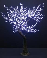 Ge 75 Ft Christmas Trees by Small Decorative Trees For Home Ideas U2014 Decor Trends