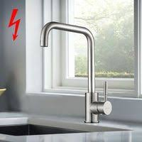 niederdruck küchenarmatur spültischarmatur waschbecken