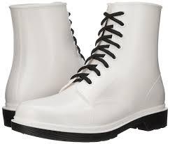 amazon com circus by sam edelman women u0027s quinn rain boot rain