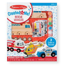 Melissa And Doug Wooden Fire Truck | Toys & Games | Compare Prices ... Sound Puzzles Upc 0072076814 Mickey Fire Truck Station Set Upcitemdbcom Kelebihan Melissa Doug Around The Puzzle 736 On Sale And Trucks Ages Etsy 9 Pieces Multi 772003438 Chunky By 3721 Youtube Vehicles Soar Life Products Jigsaw In A Box Pinterest Small Knob Engine Single Replacement Piece Wooden Vehicle Around The Fire Station Sound Puzzle Fdny Shop