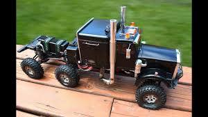 100 Rc Semi Trucks And Trailers For Sale Truck Truck Trailer
