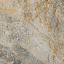 cafe forest marble floor tiles by msi decor on a