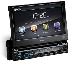 The 7 Best Car Stereo Systems To Buy In 2018 For Under $200 43 To 8 Navigation Upgrade For 201415 Chevroletgmc Adc Mobile Soundboss 2din Bluetooth Car Video Player 7 Hd Touch Screen Stereo Radio Or Cd Players Remanufactured Pontiac G8 82009 Oem The Advantages Of A Touchscreen In Your Free Reversing Camera Eincar Double Din Inch Lvadosierracom With Backup Joying Android 51 2gb Ram 40 Intel Quad Hyundai Fluidic Verna Upgraded Headunit 7018b 2din Lcd Colorful Display Audio In Alpine