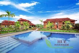 100 Hue Boutique Riverside Resort Spa Fantasea Travel