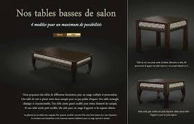 table d appoint pour canapé canape table d appoint pour canape page 9 dappoint table d