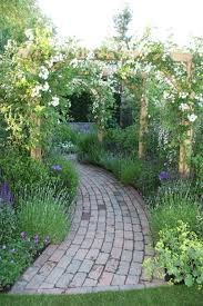 65 Affordable Backyard Garden Path & Walkway Ideas On A Budget ... Garden Eaging Picture Of Small Backyard Landscaping Decoration Best Elegant Front Path Ideas Uk Spectacular Designs River 25 Flagstone Path Ideas On Pinterest Lkway Define Pathyways Yard Landscape Design Ma Makeover Bbcoms House Design Housedesign Stone Outdoor Fniture Modern Diy On A Budget For How To Illuminate Your With Lighting Hgtv Garden Pea Gravel Decorative Rocks