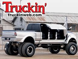 Cool Ass Truck - Placetostay | Trucks | Pinterest | Mini Vans ... 2017 New Ram 1500 Big Horn 4x4 Crew Cab 57 Box At Landers Dodge D Series Wikipedia Semi Trucks Lifted Pickup In Usa Ute Aveltrucks Used Lifted 2015 Ram Truck For Sale Gmc Big Truck Off Road Wheels Youtube Ss Likewise 1979 Chevy Dually On Gmc Trucks 100 Custom 6 Door The Auto Toy Store Diesel Offroad Liftkit Top Gun Customz Tgc 2006 2500 Red 2018 Nissan Titan