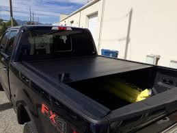 RetraxPRO MX Truck Bed Tonneau Cover – Road Warrior Car Racks Gmc Canyon Truck Bed Dimeions Perfect Chevy 2018 2019 New Car Reviews By Girlcodovement Premium Lock Roll Up Soft Tonneau Cover For 42018 Chevrolet Pressroom United States Colorado Image Of Lengths Silverado 1500 Honda Ridgeline Bed Size Carnavaljmsmusicco 0417 Ford F1500718 Tundra Snapon Trifold 55 Preview 2015 And Gmc Bestride Amazoncom Xmate Trifold Works With 2007 Tailgate Customs Custom King Size 1966 Rack Active Cargo System Trucks With 55foot Covers Metal Retractable