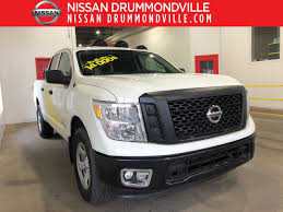 Mitsubishi De Drummondville | Used 2017 NISSAN TRUCKS TITAN HALF TON ... Nissan Ud29010beppertruckimmaculatecdition Empangeni News And Reviews Top Speed Mitsubishi De Drummondville Used 2017 Nissan Trucks Titan Half Ton Commercial Vehicles Vans Trucks Dieselup Automotive Performance New 2018 Usa Midnight Edition Diesel Frontier Blacked Out Frontier My Kind Of Whip Review Gallery Crew Cabs King Truck Mylovelycar Photos Cars