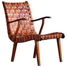 Lounge Chair Webbing Original Leather Teak For Sale Kit ... Lawn Chair Webbing Replacement Nylon Material Repair Kits For Plastic Alinum Folding Chairs Usa High Back Beach Old Glory With White Arms Telescope Outdoor Fniture Parts Making Quality Webbed Pnic Charleston Green I See Your Webbed Lawn Chair And Raise You A Vinyl Tube Vtg Red Blue Child Kid Patio The Home Depot Weave Seats With Paracord 8 Steps Pictures Cane Cheap Garden Recliner Chama Allterrain Swivel