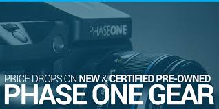 Phase One CPO Promo - DT Commercial Photo Hd Supply Home Improvement Solutions Coupons Soccer Com Wpengine Coupon Code 3 Months Free 10 Off September 2019 Payback Real Online Einlsen Coffee Market Ltd Coupon Cpo Code Ryobi Pianodisc The Tool Store Juice It Up Pioneer Lanes Plainfield Extreme Sets Dewalt Promotions Bh Promo Race View Cycles Hills Prescription Diet Id Cp Gear Free Fish Long John Silvers