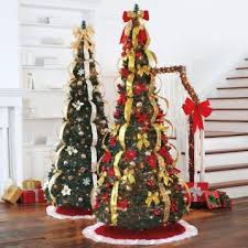 Best Artificial Christmas Tree Type by 2017 U0027s Top 5 Best Artificial Christmas Trees Discover The Best