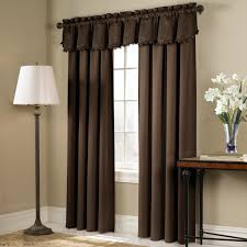 Curtains With Grommets Pattern by Blinds U0026 Curtains Elegant Silky Floral Pattern Room Darkening
